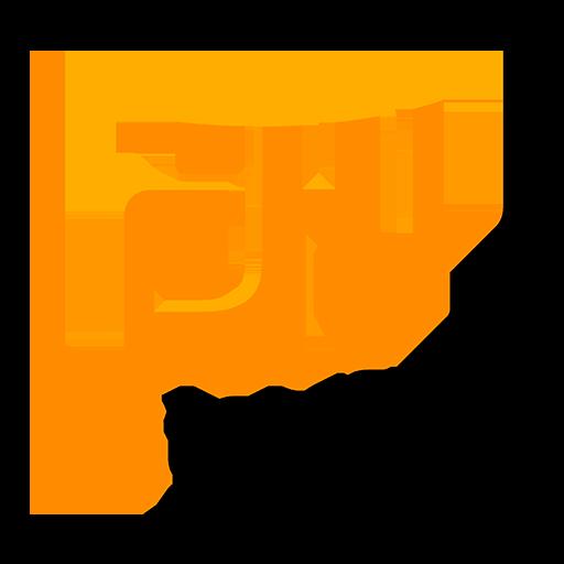 IMG 20181031 194927 712 na JN Telecom