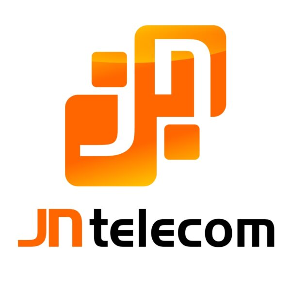 LOGO JN telecom 1 na JN Telecom